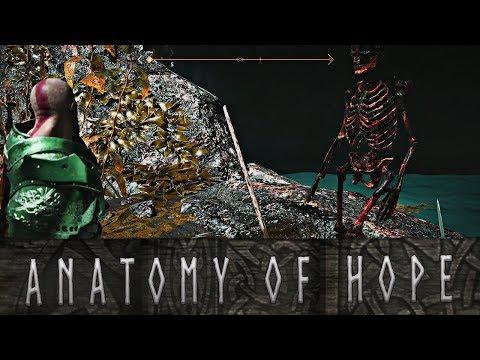 God Of War Sidequest The Anatomy Of Hope Faye Returnsbh 7r Videostube