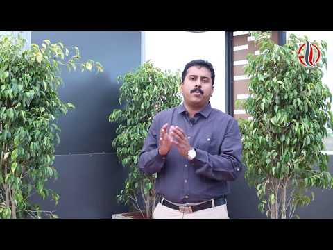 Hair Fall and hair loss treatment - Tamil