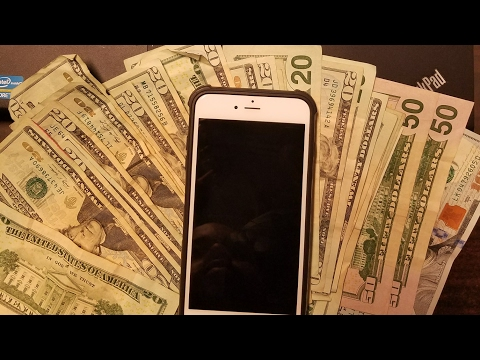 THE BEST NEW MONEY MAKING APP FOR IPHONES | MUST SEE | EASY METHODS | IOS USERS |