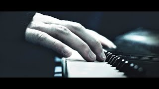 Download Suicidal Thoughts - (Free) Sad Piano Emotional Rap Beat