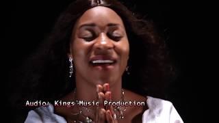 Martha Baraka - Usife Moyo (Official Video)