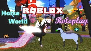 Roblox Dragons Life Animations Update Family And Packs