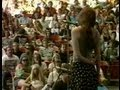 Mazzy Star,live 2000,Copenhagen,full show (AUDIO),14 songs(4 unreleased ones),72 mins.