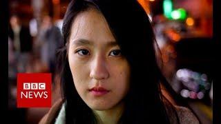 Trailblazers: Fighting South Korea