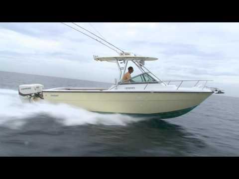 SSTV 22-01 -Installing Refurbished Windshield/Cabin Cushions & Bolsters/Boat Wrap