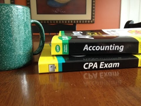 Intermediate Accounting 33 Factoring Receivables