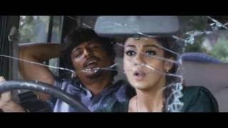 Thirunaal / Pazhaya soru pacha molaka HD video song