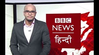 Korea Nuclear talks: Moon Jae In met Kim Jong Un in Pyongyang । BBC Duniya with Vidit (BBC Hindi)