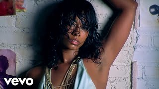 Download Keri Hilson - Energy Video