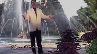 Məhəbbət Kazımov Klip 2001 ci il  E-mail: spcinema95@gmail.com