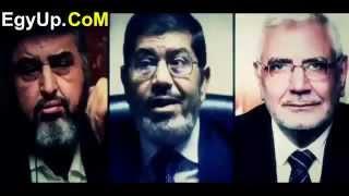 حصري علي kas.tv شتيمة في ابو الفتوح من الالتراس الاهلاوي