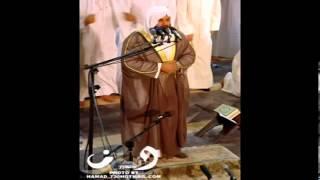 حسرات يوم القيامة  - مشاري العفاسي