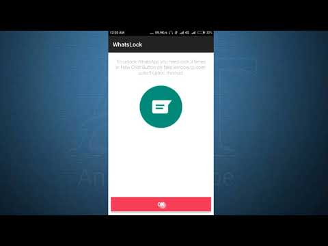 Whatsapp Chat Invisible | New Feature | 2018 whatsapp Latest Trick ||