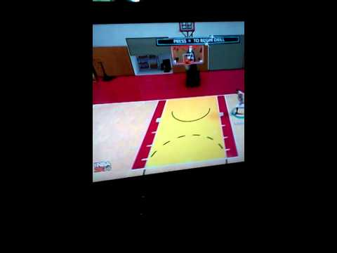 Nba 2k14 easy way to get vc