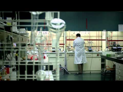 watch Chemical Engineering and Chemistry graduate program - Eindhoven University of Technology