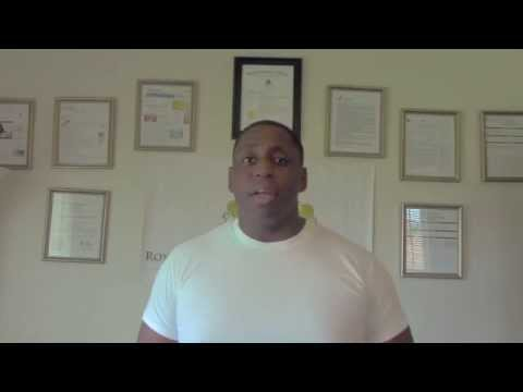 How To Raise Your Credit Score 8mins