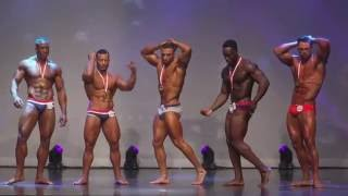wbff uk may 2016 muscle model round2 sd 1