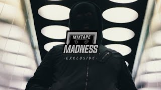 M Huncho - Elevation (Music Video) | @MixtapeMadness