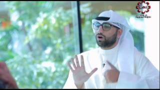 #x202b;علي نجم ضيف برنامج قصة نجاح#x202c;lrm;