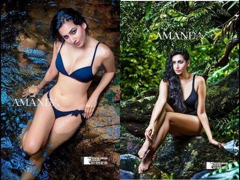 Xxx Mp4 Sexy Amanda Silva Hot Bikini Photo Shoot 2018 Gossip9 3gp Sex