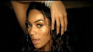 🔥  2000s Hip Hop RnB Mix #05   Best of Oldschool Music - Dj StarSunglasses @Dj StarSunglasses