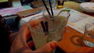 Endless Tacos! Vlog 133
