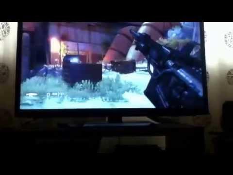 Destiny demo xbox 360