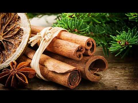 Boost Brain Function With Cinnamon- Prevent Alzheimer'S Disease Simply With Cinnamon