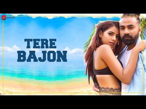 Xxx Mp4 Tere Bajon Official Music Video Kunaaal Wason Vishakha Raghav Kunaal Vermaa 3gp Sex
