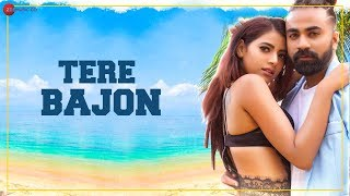 Tere Bajon - Official Music Video | Kunaaal Wason | Vishakha Raghav | Akull