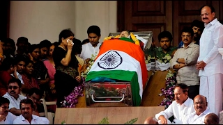 Farida Jalal Death news is Viral everywhere .. 19-02-2017 Must Watch
