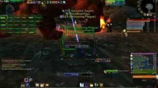 "Gruul The Dragon Killer - Codename: ""one Eyed Man"""
