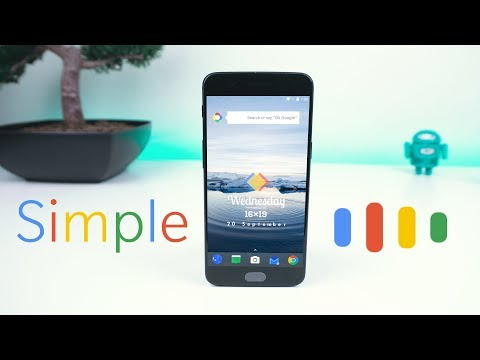 Top Apps to Customize Your Android September 2017!