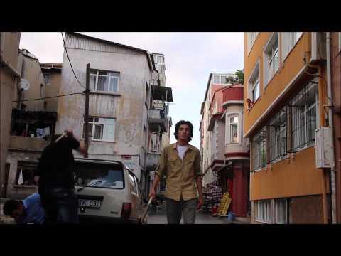 Raees Teaser | Mustafa Kadir Çelik | Turkish SRKian