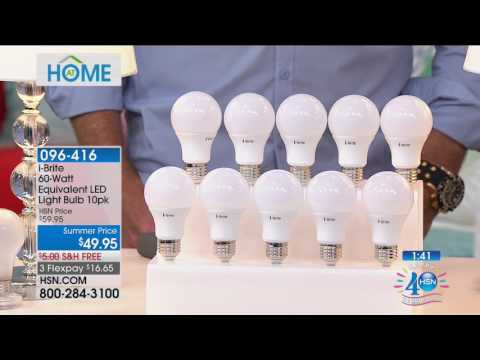 HSN   AT Home 06.27.2017 - 09 AM