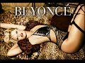 Beyonce S Evolution Into A White Woman Sweet Dream Or A Nigh