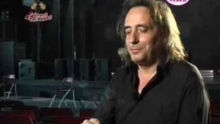Download Giannis Aggelakas Sinentefksi Part 4 (gia tis Trypes) Video