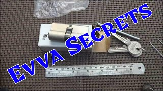 Lock Pick/ lockpick display case(s)