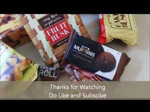 Women's Day Special  | Unboxing Gift pack from Kabhi B