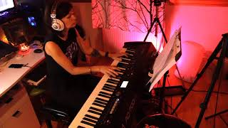 3 40 MB] Download Linkin Park - In the End - piano cover Mp3