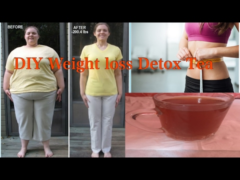 Weight Loss Drink with fennel seeds to lose 6Kg In 10 Days