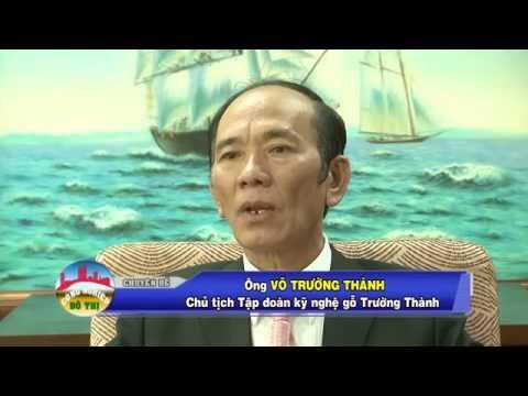 CONG NGHIEP VA DO THI 08 6 2016