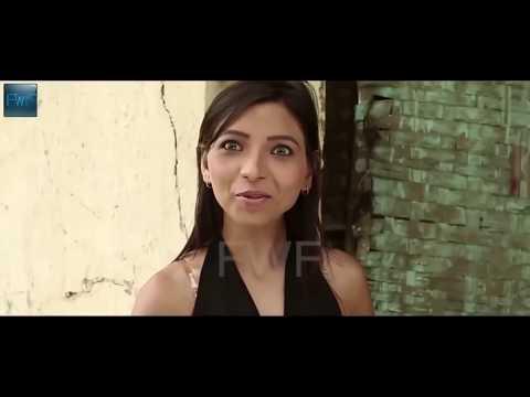 Xxx Mp4 लड़की का लड़की से प्यार Ladki Ka Ladki Se Pyar She Likes Girls New Hindi Short Movie Film 2018 3gp Sex