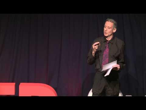 The future evolution of human sexuality | Peter Tatchell | TEDxOxbridge