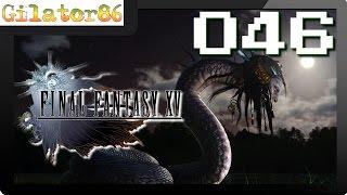 Final Fantasy 15 Königswaffen Karte.Final Fantasy Xv Erleuchtung Auf Rädern Lösung Pakvim Net Hd