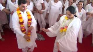 Satyam yog Foundation