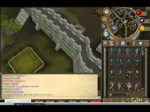 how to make big money on runescape