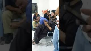 Mohammad Jibran Nasir Xposed