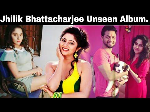 Xxx Mp4 Ollywood Actress Jhilik Bhattacharjee Unseen Family Album 3gp Sex