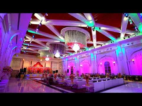 Xxx Mp4 The Gazania Marriage Lounge 3gp Sex